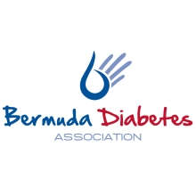 Bermuda Diabetes Association